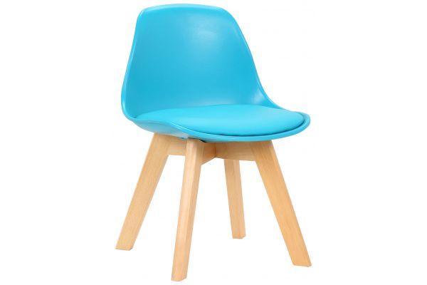 Kinderstoel Lindi